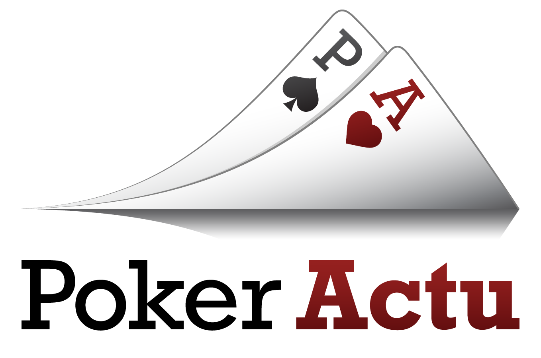 Poker Actu