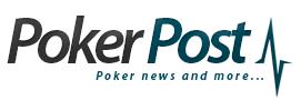 Poker Post