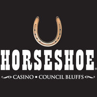 Horseshoe casino hammond book casino guest xanax