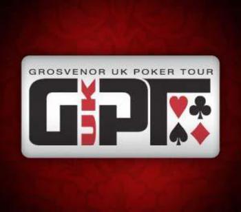 Grand victoria casino poker room review