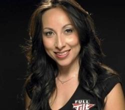 Seminole hard rock poker showdown results