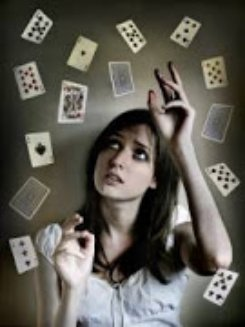 problem gambling and argument An expert on gambling of all kinds shares his arguments against gambling  yet  only a small percentage of problem gamblers resort to crime.
