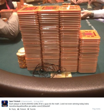 Macau poker cash games aladdin slot machine free