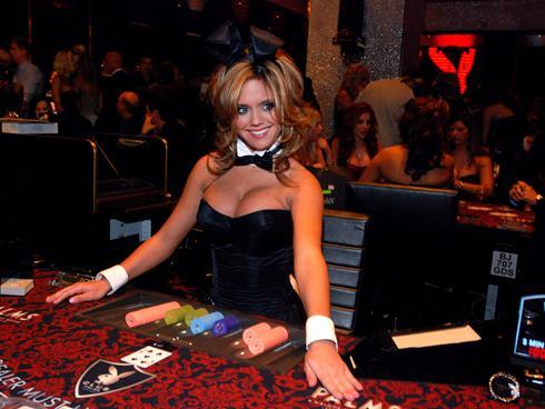 В казино можно деньги только по паспорту получить в минске