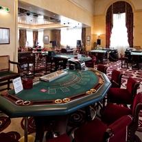 is gambling is good