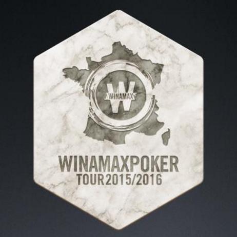 WiPT 2016