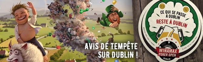 WPO Dublin