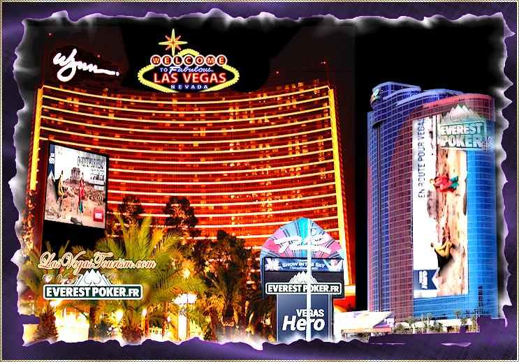 #VegasHero.