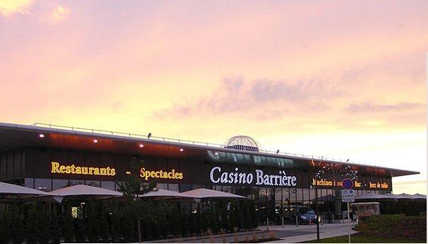 casino blotzheim poker