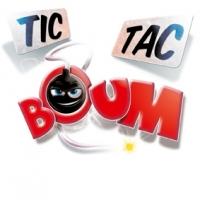 TicTacBoum