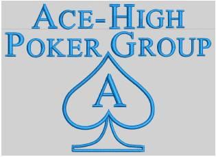 ace-high ftw