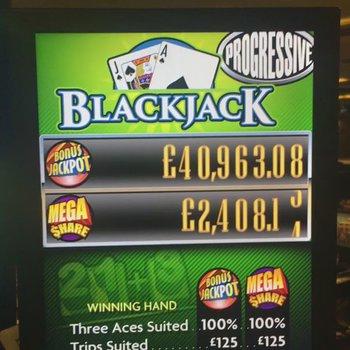 Gambling relapse stories