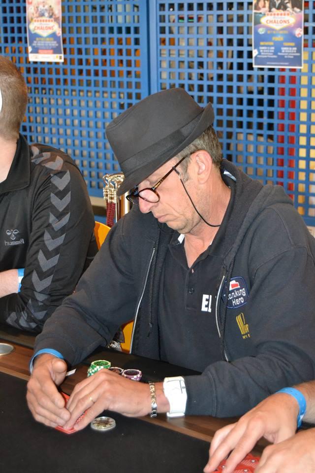 el croco 13 em sur 98 tournois live de chalons en champagne avec le city royal poker tour et rankinghero en partenaria
