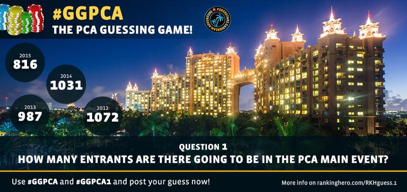 PCA Guessing Game!