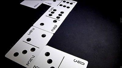 Faktor Menang Main Dominobet Online