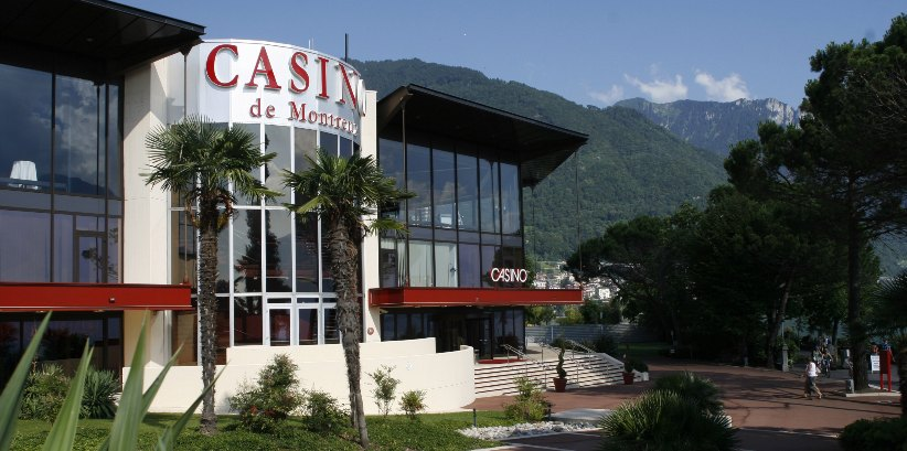Casino barrire de montreux казино марио сальери онлайн